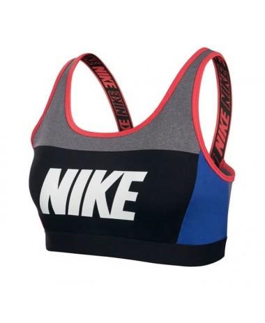 Nike WOMEN'S DISTORT CLASSIC (092)