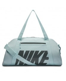 Nike GYM CLUB (336)