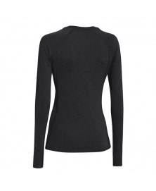 Under Armour COLDGEAR COZY CREW WOMEN (001)