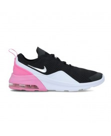 Nike AIR MAX MOTION 2 (GS) (001)