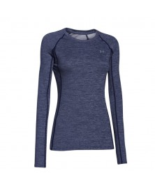 Under Armour COLDGEAR COZY CREW WOMEN (470)