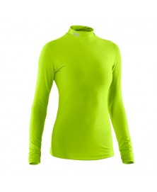 Under Armour COLDGEAR COZY MOCK WOMEN (389)