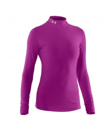 Under Armour COLDGEAR COZY MOCK WOMEN (577)