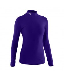 Under Armour COLDGEAR COZY MOCK WOMEN (583)