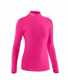 Under Armour COLDGEAR COZY MOCK WOMEN (621)