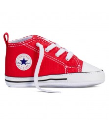 Conserve CHUCK TAYLOR FIRST STAR (88875)
