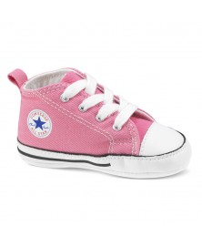 Conserve CHUCK TAYLOR FIRST STAR (88871)
