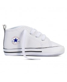 Conserve CHUCK TAYLOR FIRST STAR (81229)