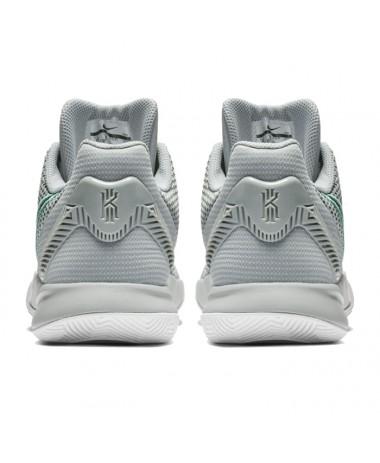 Nike KYRIE FLYTRAP II (003)