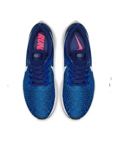 Nike ZOOM PEGASUS 35 (404)