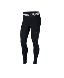 Nike WOMEN'S PRO TIGHTS (010)