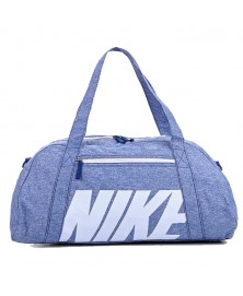 Nike GYM CLUB (438)
