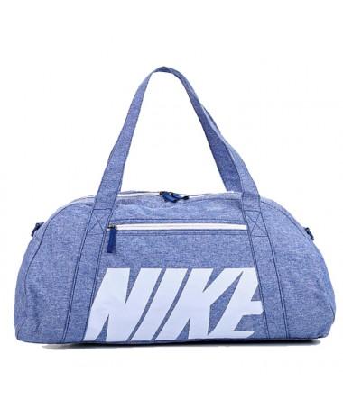 Nike Gym Club (BA5490-438)