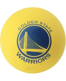 Spalding NBA SPALDEENS WARRIORS (70011)