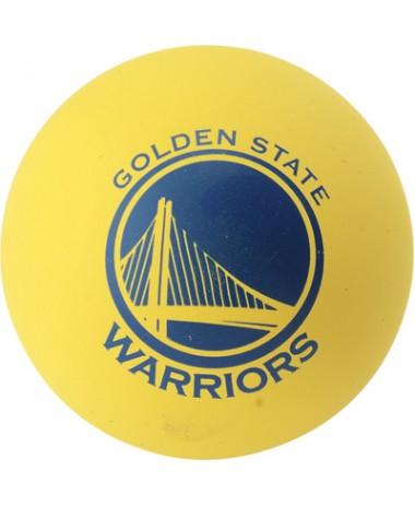 Spalding NBA Spaldeens GSW (3001694070011)