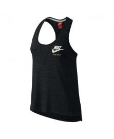 Nike GYM VINTAGE (010)