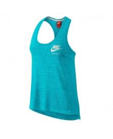 Nike GYM VINTAGE (418)