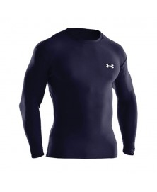 Under Armour COLDGEAR COMPRESSION CREW (410)