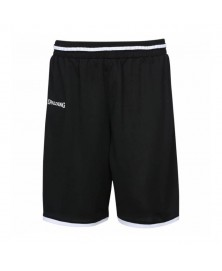 Spalding MOVE SHORTS WOMEN (01)