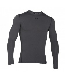 Under Armour COLDGEAR ARMOUR COMPRESSION CREW (090)
