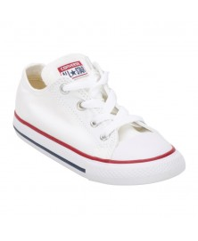 Converse CHUCK TAYLOR ALL STAR OX (7J256C)