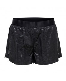 Only Play PEPPER TRAINING SHORTS (15165806)