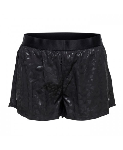 Only Play PepperTraining Shorts (15165806)