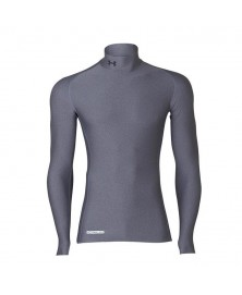 Under Armour COLDGEAR COMPRESSION MOCK (090)
