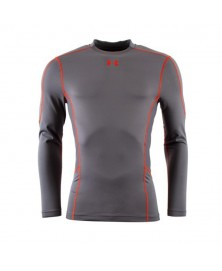 Under Armour COLDGEAR COMPRESSION MOCK (040)