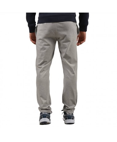 Champion Straight Hem Pants (210676-EM006)