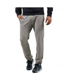 Champion STRAIGHT HEM PANTS (EM006)