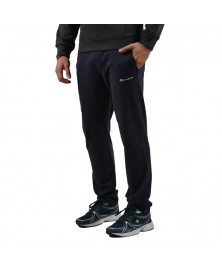 Champion STRAIGHT HEM PANTS (BS501)