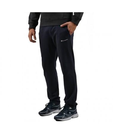 Champion Straight Hem Pants (210676-BS501)