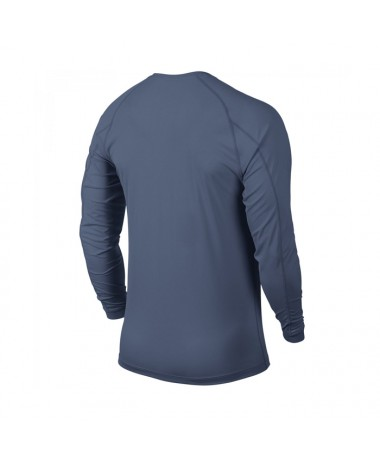 Jordan Men's All Season Fitted Long Sleeve Training Shirt (642406-404)