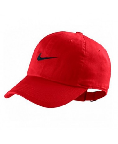 Nike New Swoosh Heritage (546178-657)