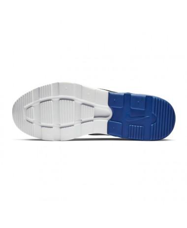 Nike Air  Max Motion 2 GS (AQ2741-003)