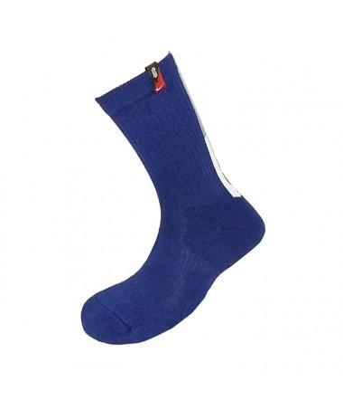 Nike Kyrie Elite Crew Basketball Socks (SX7410-492)