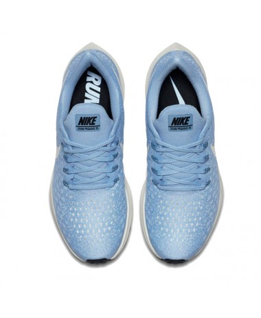 Nike Wmns Air Zoom Pegasus 35 (942855-405)