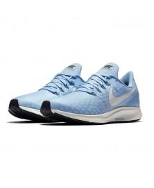 WMNS Nike ZOOM PEGASUS 35 (405)
