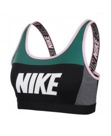 Nike WOMEN'S DISTORT CLASSIC (340)