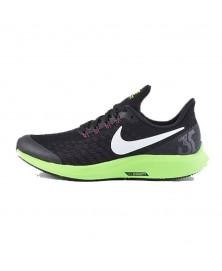 Nike ZOOM PEGASUS 35 (GS) (016)