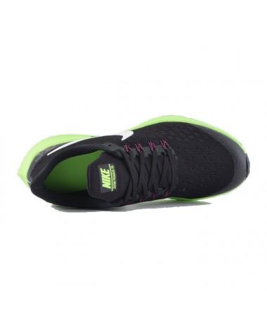 Nike Air Zoom Pegasus 35 GS (AH3482-016)
