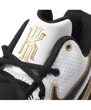 Nike KYRIE FLYTRAP II (170)