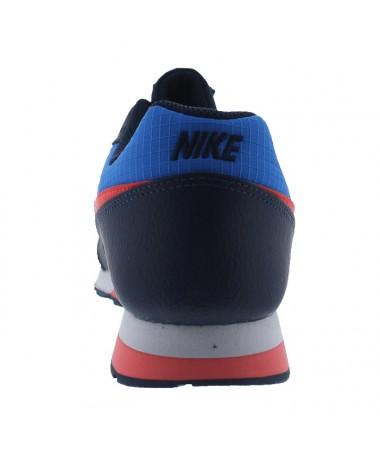 Nike MD Runner GS (807316-412)