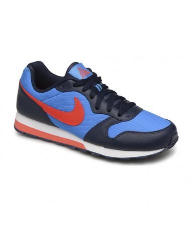 Nike MD RUNNER 2 (GS) (412)
