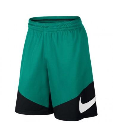 Nike Swoosh (718830-324)