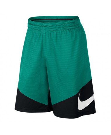 Nike HBR SWOOSH (324)