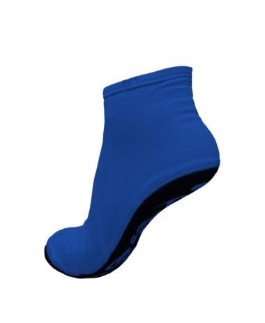 Efa Aqua Sock (7542 RAS - Blau)
