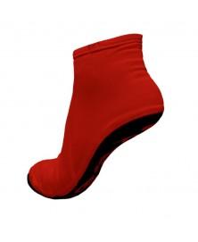 Efa AQUA SOCK (Vermell)