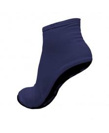 Efa AQUA SOCK (Blau marí)